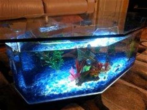 midwest tropical 25 gallon aqua coffee table aquarium tank midwest tropical aqua coffee table 28 gallon aquarium