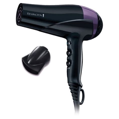 Tesco Panasonic Hair Dryer buy remington d6090 hair dryer from our hair dryers range