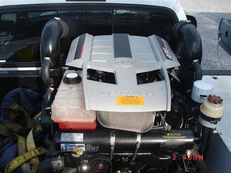 boat mechanic toms river nj purchase mercruiser 496 mag 2010 40hrs motorcycle in toms