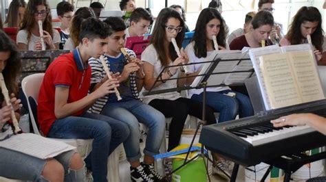 fratelli d italia testo inno di mameli fratelli d italia con il flauto