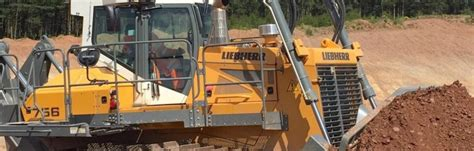 Bulldozers The Came Employing by Welcome To Spillard Safety Systems A Mobile Solutions