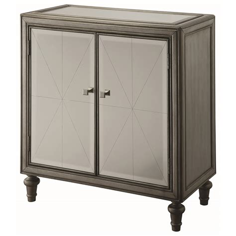 northeast factory direct cabinets coaster accent cabinets 101049 cabinet northeast factory