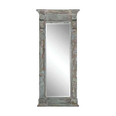 floor mirror mirrors wall decor the home depot