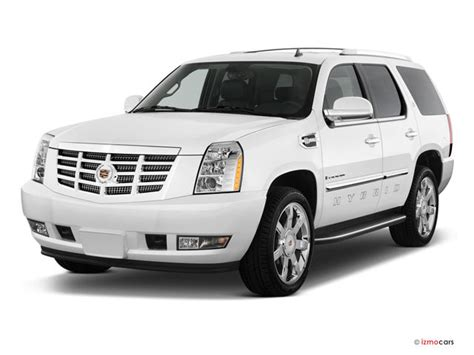 how to sell used cars 2011 cadillac escalade esv transmission control 2011 cadillac escalade hybrid interior u s news world report