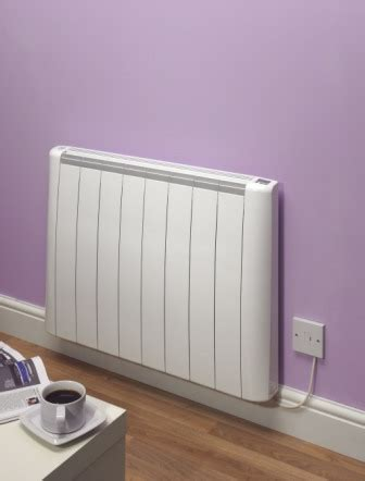radiateur electrique pas cher 3329 radiateur electrique economique pas cher