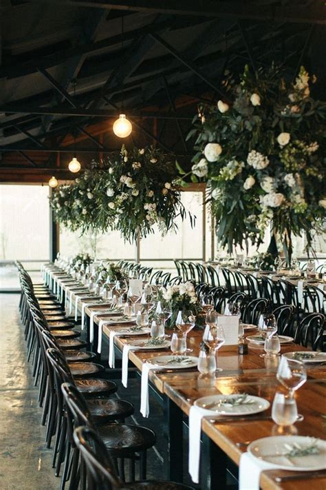 Best 25  Olive green weddings ideas on Pinterest   Sage