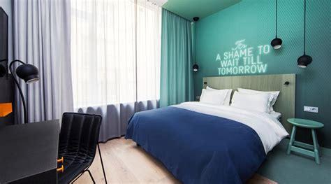 comfort oslo hotell i oslo comfort hotel karl johan
