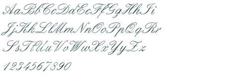Official Letter Font Great Vibes Cursive Fonts Formal Script Fonts