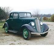 Images For &gt Willys 77