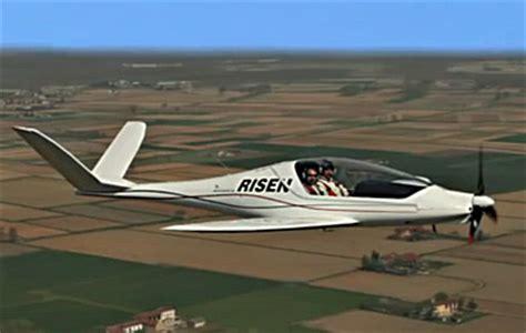 ct light sport aircraft 2037 2 bydanjohnson com