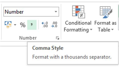 format html number comma display numbers dates times in the correct format in