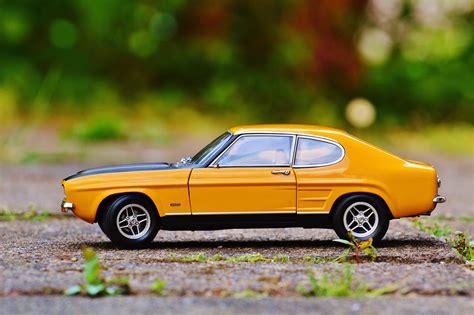 fotograf model arac oto otomotiv spor araba kas