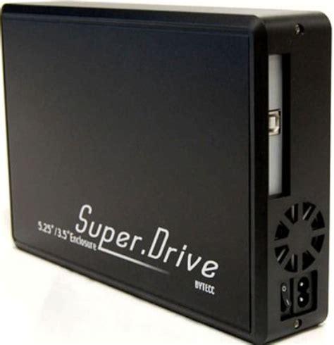 5 25 Harddisk Dvd Rw Casing bytecc me 535su bk model me 535 5 25 quot 3 5 quot aluminum
