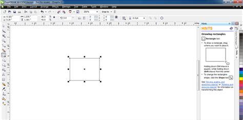 tutorial membuat website flat design nuryan ayu s blog tutorial membuat flat design dengan