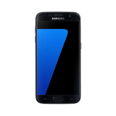 Klasifikasi Dan Samsung S7 Edge Samsung Resmikan Kehadiran Galaxy S7 Dan Galaxy S7 Edge