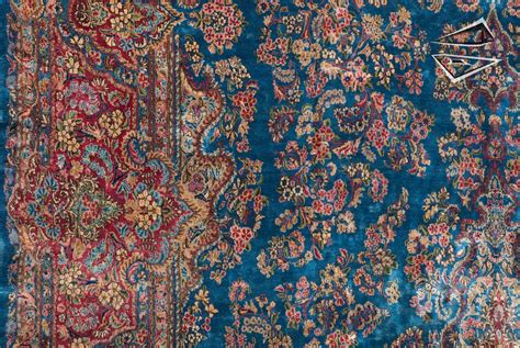 Large Carpets And Rugs Rug 13 X 22