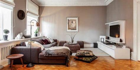 wohnzimmer einrichtungsbeispiele einrichtungsideen f 252 r wohnzimmer