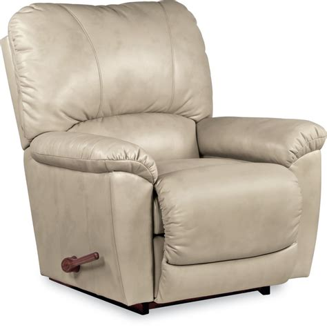 buy lazy boy recliners online la z boy recliners prices la z boy 805 william sofa