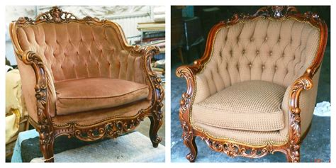 upholstery shop fort worth furniture refinishing antique restoration furniture