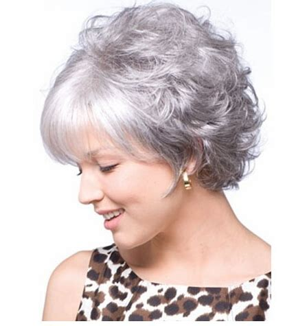 wig grips for women that have hair fs new fashion wigs short synthetic women ladies perm