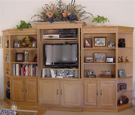 entertainment tips entertainment center jayaycee