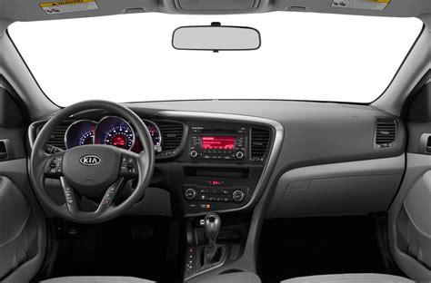 Kia Optima Lx 2013 Price 2013 Kia Optima Price Photos Reviews Features