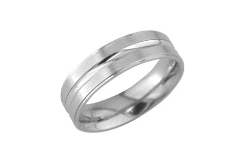 Wedding Bands Glasgow by The Of S Style Laings Of Glasgow And Wedding Bands