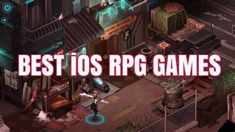 best pc rpg best rpg for ios iphone 2016 list