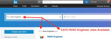 design engineer job posting hvac design engineer job search a complete guide to