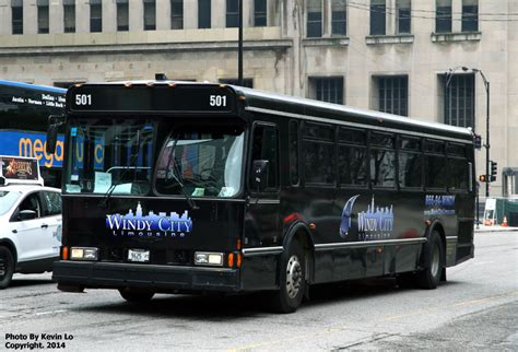 limo city windy city limousine and photos
