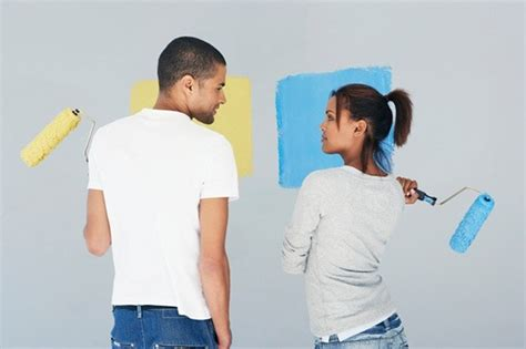 picking paint colors dontaye scott neal choosing paint colors that work with your style scott