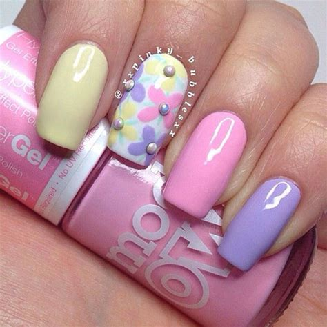 easter nail designs 30 best easter nail art designs ideas trends stickers
