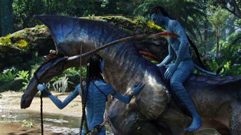 Nedlasting Filmer The Blue Planet Gratis by Direhorse Lead Avatar Wiki Fandom Powered By Wikia