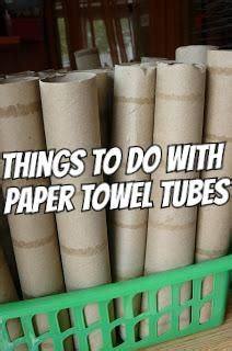 Things To Make Out Of Paper Towel Rolls - 216 best images about create glass jars on