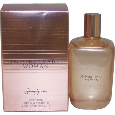 Parfum Unforgivable unforgivable by for parfum spray 4