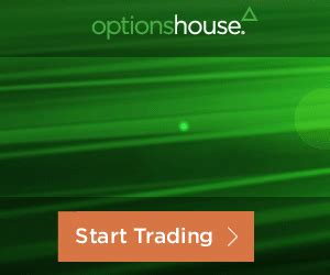 option house login automatic trading programs intraday trading charts optionshouse day trading