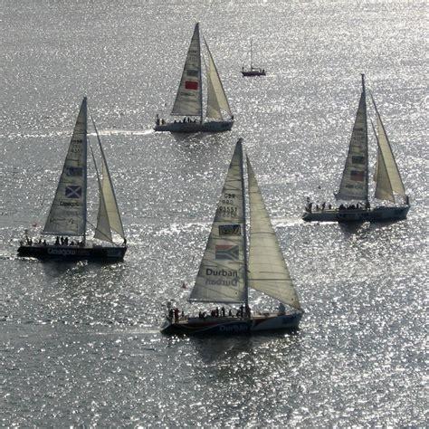 yacht race clipper round the world yacht race wikipedia