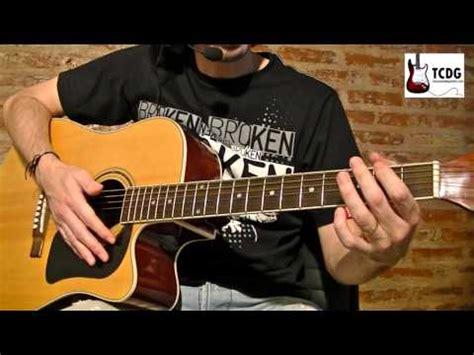 tutorial gitar despacito como tocar cumplea 209 os feliz en guitarra f 225 cil canci 243 n