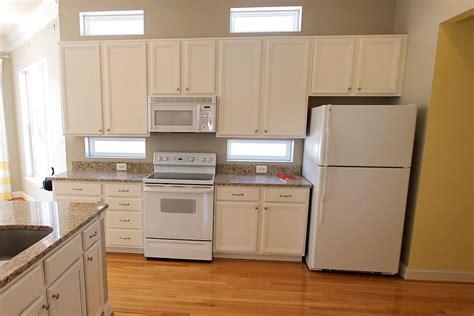 Satin Paint For Kitchen Cabinets Painted Kitchen Cabinets By Ramcom Kitchen Bath Warrenton Va