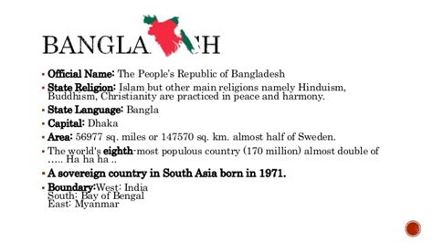 powerpoint tutorial pdf in bangla presentation on bengali language culture in european day
