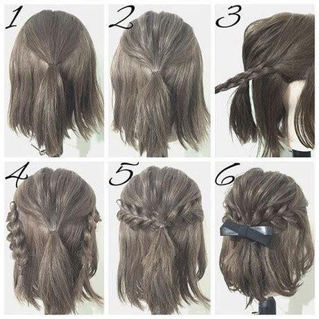hair styles easy n simple easy n simple hairstyles