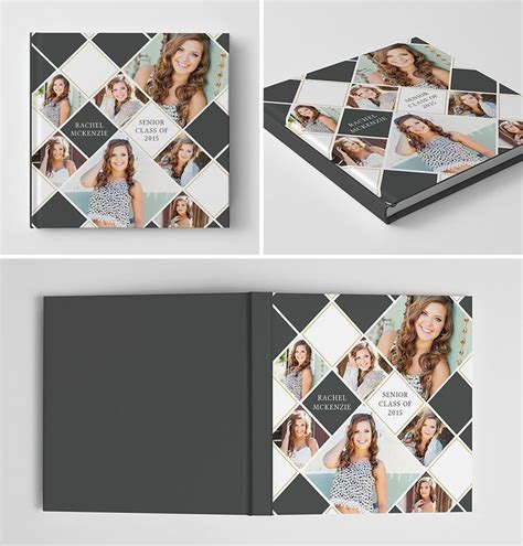photoshop templates for photo books 10 best images about photoshop templates on pinterest