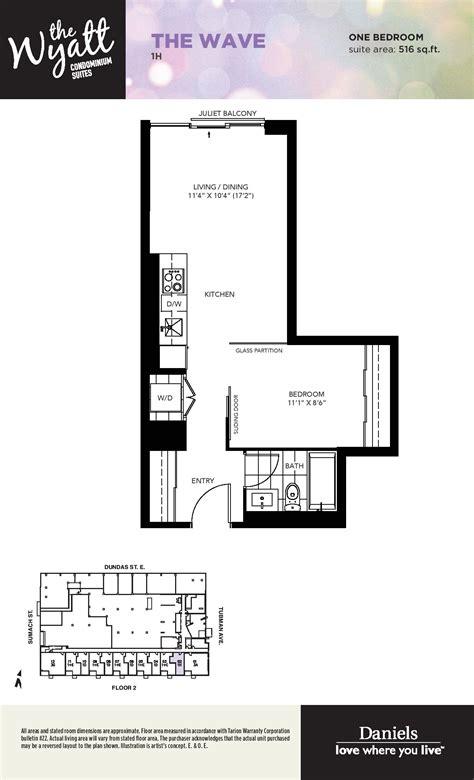 regent residences floor plan 100 regent residences floor plan regent residences