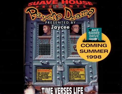 suave house psychodrama the suave house years fake shore drive 174