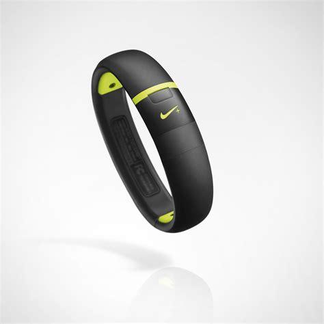 Nike Fuel Band II   Best Wearable Device