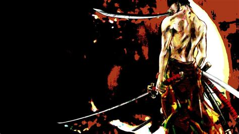 Zoro Wallpaper Hd Iphone | images for gt one piece wallpaper zoro roronoa zoro