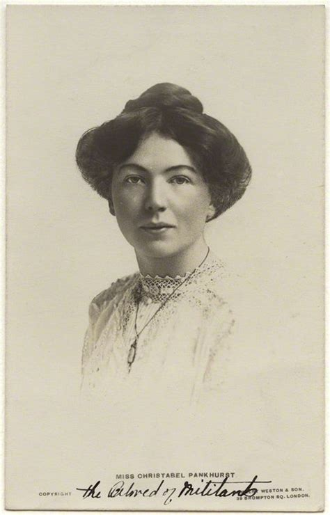 christabel pankhurst a biography s and gender history books let the speak history with voices untold lives