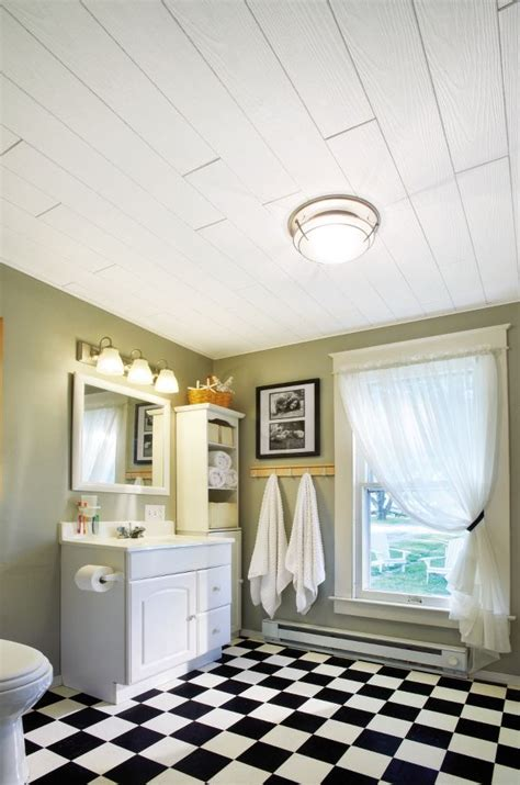 cover up popcorn ceiling a simple beautiful solution for covering up popcorn