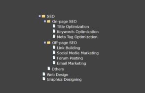fix div position css tricks to fix div position at bottom of a html page