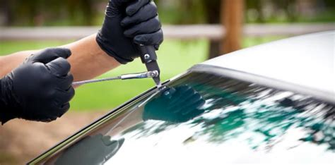 Auto Glass Windshield Repair by Rear Windshield Repair Replacement Sterling Va Fairfax